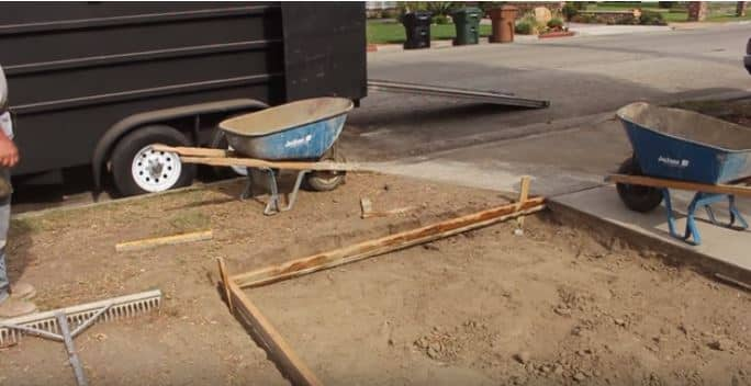 Top Concrete Contractors South Santa Ana CA Concrete Services - Concrete Driveway South Santa Ana