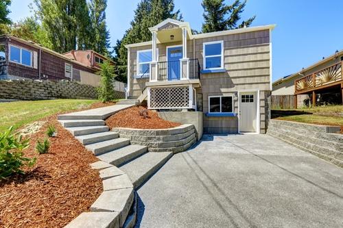 Best Local Concrete Contractors Dyer CA